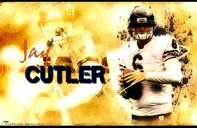 cool nfl players wallpapers hd jay cutler nfl player wallpaper hd zoom wallpapers