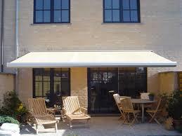 Second Hand Awnings For Sale In Ireland House Awning Patio Awning Wind Out Cover Canopy Decking Shade