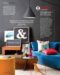 eccentric home decor decor style at goodhomes spacio decor u0026 accessories