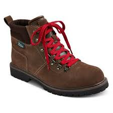 s hiking boots at target s boots target
