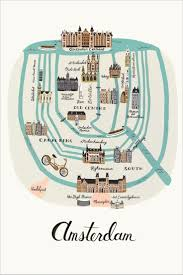 Canon City Colorado Map by Best 25 Amsterdam Pays Ideas On Pinterest F Hollande Wells