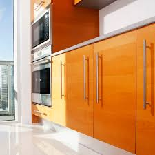 buy kitchen cabinet doors only the basics of slab cabinet doors
