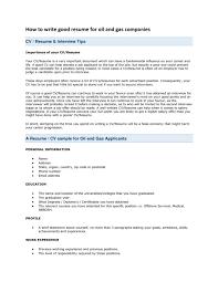 Resume Writing Templates Free Top Resume Templates Including Word The Muse Writing Template Ptasso