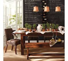 Meritage Hosts Pottery Barn Design Best 25 Rustic Track Lighting Accessories Ideas On Pinterest