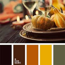 65 best палитры images on color palettes etsy shop