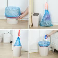 Online Get Cheap Garbage Bags Aliexpresscom Alibaba Group - Bathroom trash bags
