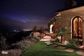 Outdoor Landscaping Lights Vacation Home Outdoor Lighting Mckay Landscape Lighting