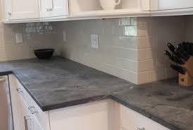 Oiled Soapstone Blog Kitchen Countertops Garden State Soapstone