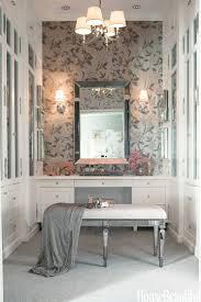 3336 best interior design architecture home decor images on