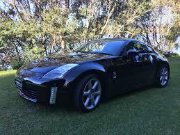 nissan finance deals nz powermaxx quality 4wd 4x4 suv ute car sales tauranga