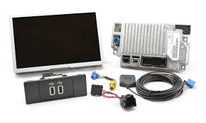 Ford Explorer 2013 - 11 13 u0027 ford explorer sync 3 upgrade for myford touch 4d tech inc