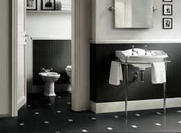 bathroom good colors for small bathrooms bathroom colors 2017