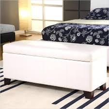 bedroom storage ottoman storage ottoman for bedroom intuitivewellness co