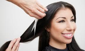 groupon haircut nuneaton flaunt salon denver co groupon