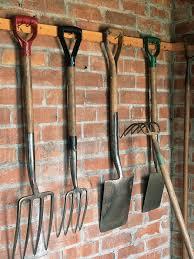 the essential gardening tool kit diy