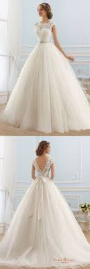 wedding dresses gown tr21714 modest wedding belgium and wedding dress