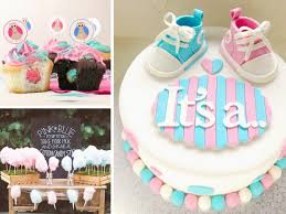 baby revealing ideas 13 absolutely adorable baby gender reveal ideas momooze