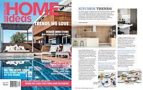 kitchen trends magazine kitchen trends caesarstone