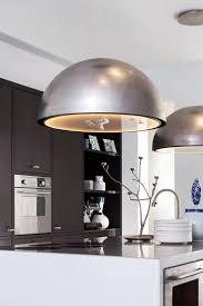 80 best project kitchen images on pinterest good ideas ikea
