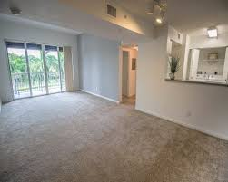 sheridan lake club apartment homes apartments in dania beach fl