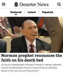 Mormon Memes - ex mormon memes on twitter ldsconf genconf ldsconference lds