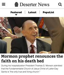 Morman Memes - ex mormon memes on twitter ldsconf genconf ldsconference lds