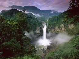 Ecuador - www.redestravel.com/ecuador