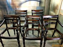 Most Comfortable Dining Room Chairs Some Of The Most Comfortable Dining Chairs We U0027ve Seen For A Bit