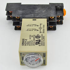 Jual Lu Dc 12v timer relay ebay