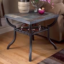 ashley antigo slate dining table buy ashley furniture t233 1 antigo rectangular cocktail table slate