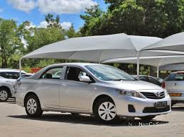toyota corolla second toyota corolla quest upgraded used cars buy corolla quest