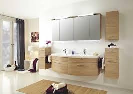 badezimmer m bel g nstig pelipal pelipal badmöbel jetzt kaufen arcom center