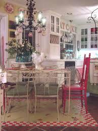 cherry hill cottage http cherryhillcottage typepad com