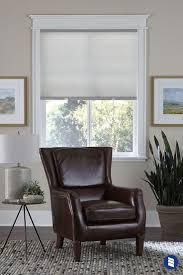 Home Decorators Cordless Cellular Shade by 212 Best Cellular Shades Images On Pinterest Cellular Shades