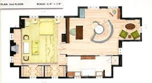 room floor plan maker interior design floor plan novic me