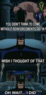 Funny Batman Meme - the best funniest batman memes and pictures page 2
