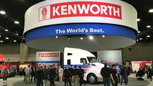 kenworth america kenworth truck co on twitter