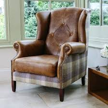 Vintage Chesterfield Sofa For Sale Chesterfield Armchairs For Sale Buy Vintage Leather Armchair Tweed