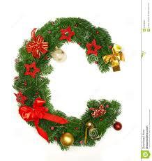 christmas alphabet letter c 16639984 jpg 1224 1300 c de cristy