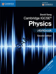 teacher u0027s handbook of physics curriculum science education