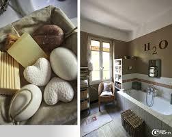 Ma Deco Comme Les Grands Les Toiles De L U0027une E Magdeco Magazine De Décoration