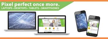 target black friday hours maple grove mn laptop cell phone and iphone repair in maple grove device pitstop