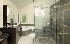 renovation ideas for bathrooms bathroom renovation ideas pictures discoverskylark