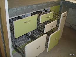 Best Kitchen Cabinets For The Price List Of Modular Kitchen Supplier Dealers From Baner Pune Get