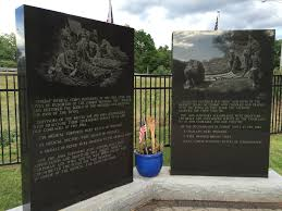 memorial monuments file national iwo jima memorial monuments for corps