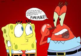 spongebob drawing meme by dubstepina on deviantart