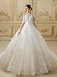 tidebuy wedding dresses 2016 wedding dresses bridal gown collection 2016 for