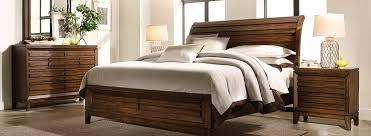aspen cambridge bedroom set obsession aspen bedroom set aspenhome hafezinaramesh aspen