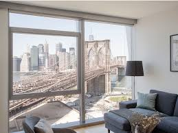 inside brooklyn u0027s most expensive apartment building business insider