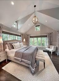 Great Gatsby Themed Bedroom Cabeceras Altas Y Acolchadas Recamaras Pinterest Bedrooms